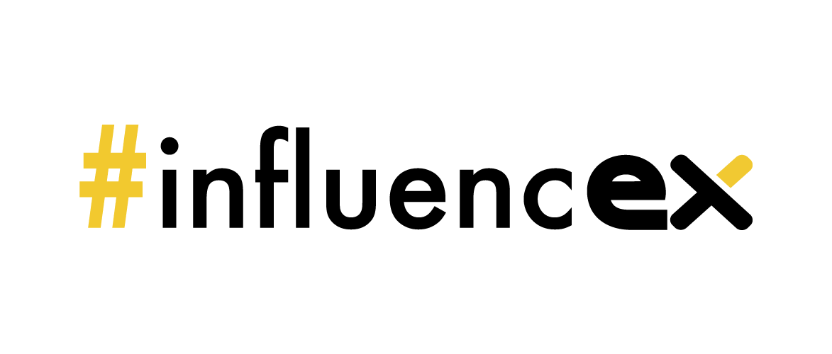 digital-influencer-logo-black