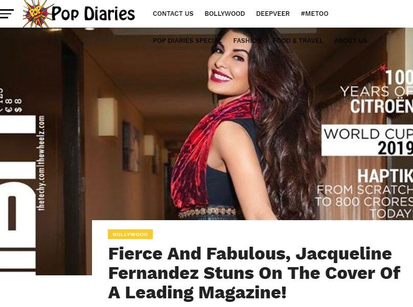 pop-diaries-jacqueline-c