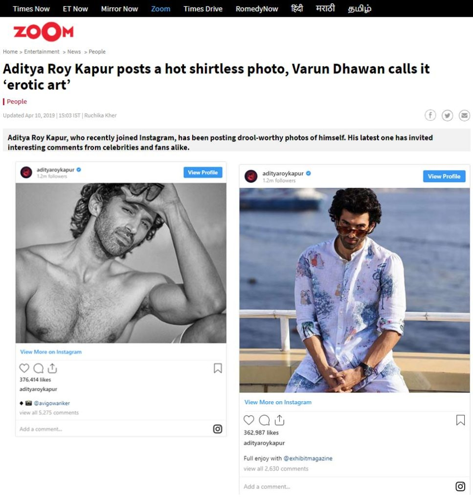 zoom-times-now-news-967x1024