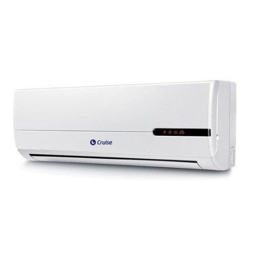 cruise-air-conditioner-500x500